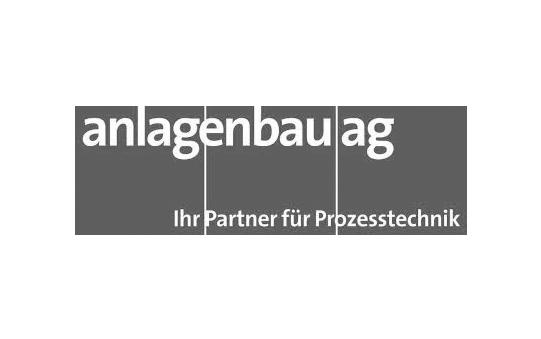 Ein zufriedener Kunde: Früherziehungsdienst des Kantons Bern
