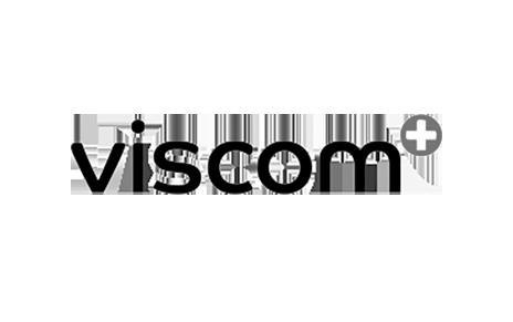 viscom