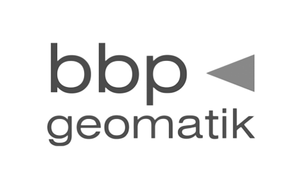 bbp geomatik AG