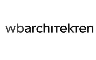 WB Architekten
