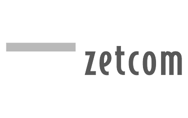 Zetcom