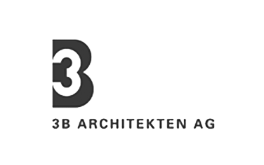Ein zufriedener Kunde: 3 B Architekten
