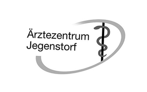 Ärztezentrum Jegenstorf