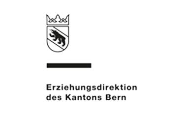 Ein zufriedener Kunde: Denkmalpflege Bern