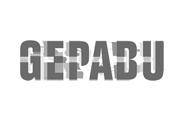 Gepabu