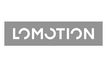 Lomotion