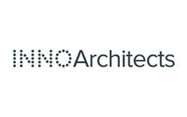 Ein zufriedener Kunde: Info Architects